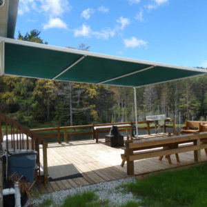 Sunesta Gallery Mr Awnings A Sunspaces Company