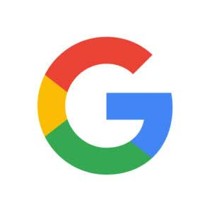 Read what people have to say about our service on Google Reviews